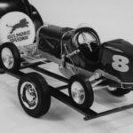 JHC_1115_Henning-Model-Car