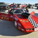 JMC_5513_Kennedy-Brothers-Racing-15