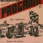 KCH_024_CARC-Roadsters-Ord-Nebraska-7-4-48