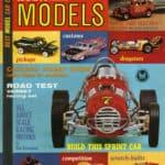 JHC_1499_RC-Models-V1-No