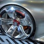 JMC_4835_Mercedes-Show-Car-Wheel-13
