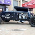 JMC_5456_Loveland-Colorado-Car-Show-6-15