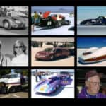 JMC_5892_Bill-Burke-Rides