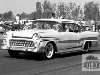 LAP_243_Barris-Built-Seaton-Custom-55-2