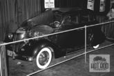 REP_022_50-Motorama-Art-Chrisman-36-