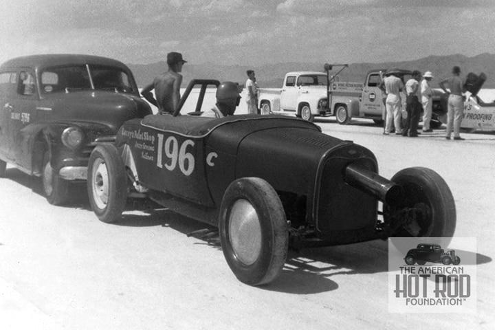 CWC_034_Lacey Alsberge Special Bonneville 1957