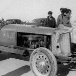 TDC_018 Johnny Junkin 1938