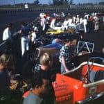 AMC_559_C.R.A.-Champ-Races-48