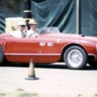 BAK_419_Rick-Busenkell-Ferrari-250MM-66