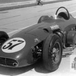 BHC_096_Helse-Special-Indy-60