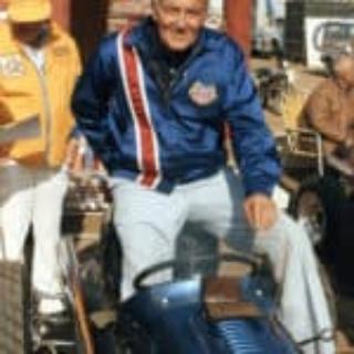 DBC_1151_Johnny Parsons at Ascot '82
