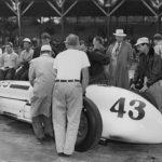 DBC_250_Chet-Miller-Indy-50