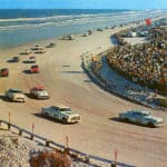 DEZ_030_Last-Beach-Race-Postcard-58