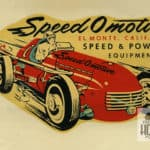 DOT_938_Speed-O-Motive-Decal