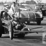 DPC_1726_Flattie-Rail-does-a-Wheelie