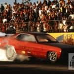 DPC_289_Bob-McFarland-Smokes-It