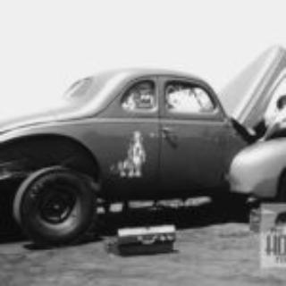 DRC_042_Hound-Dog-40-Coupe-61