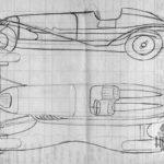 DWC_042_Harry-Warner-Sports-Car