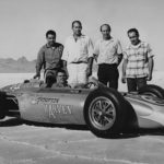 FVC_001_Thompson-and-Crew-at-Bonneville-62