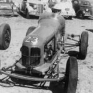 HAI_142_Scheffler-in-Bromme-Car-41