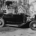HAI_176_Cragar-Sports-Car