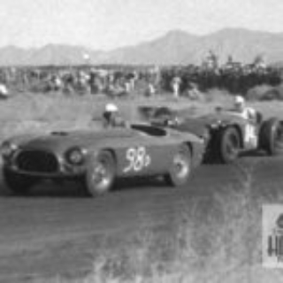 JDC_492_Jack-McAfee-and-Bill-Stroppe-53
