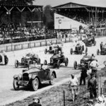 JHC_420_1919-Indy-Grid