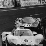 JMC_4610_Chaparral-leads-Ferrari-66
