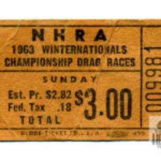 JMC_520_Winternationals-Ticket-Stub-1963