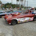 JMC_5256_Lewis-Williams-and-Kenny-Pomona-14