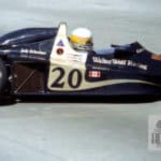 JMC_6998_Jody-Scheckter-Wolf-77