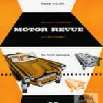 JMC_9183_Motor-Review-Program-54
