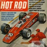 JMC_9192_May-68-HRM-Cover
