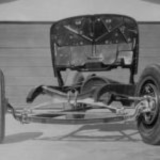 JRD_004_Johns-Almost-Bare-Chassis