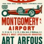 JSC_080_Montgomery-Airport-Drag-Poster