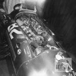 MBB_113_Estes-Indy-Motor-50