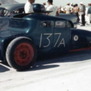 SFC_109_Jack-Spencer-62