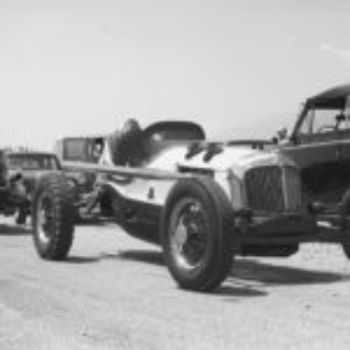 TBC_124_Old-Sprinters-at-the-Antique-Nationals-74