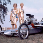 TNC_188.Hurst-Girls-and-the-Silver-Streak-63
