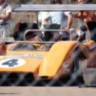 TOM_011_Bruce-McLaren-69
