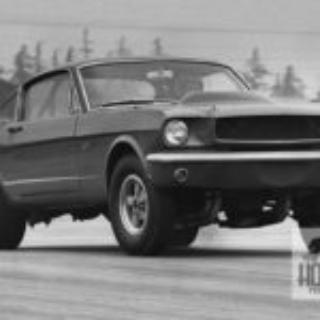 WPD_3008_65-Mustang-AFX