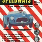 JMC_4654_Speedways-53