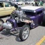 JMC_4756_Hot-Wheels-Inspiration