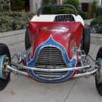 JMC_4777_Woody-Lee-Car-Today-14