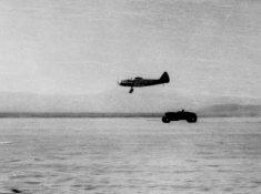 MKC_035_Roadster-vs-Fairchild-at-El-Mirage-47