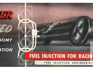 BBC_007_Early-Hilborn-Catalog