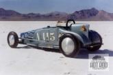 FLC_277_Larsen-Roadster-62