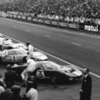 JMC_4894_Le-Mans-Start-66