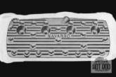 NAV_107_Navarro-Cylinder-Head