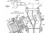 NAV_114_Turbo-Patent